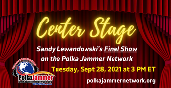 Center Stage Finale Sept 28 2021 Featured